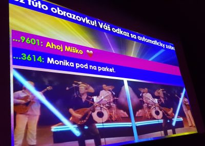 DK PRIEVIDZA - PLES 4