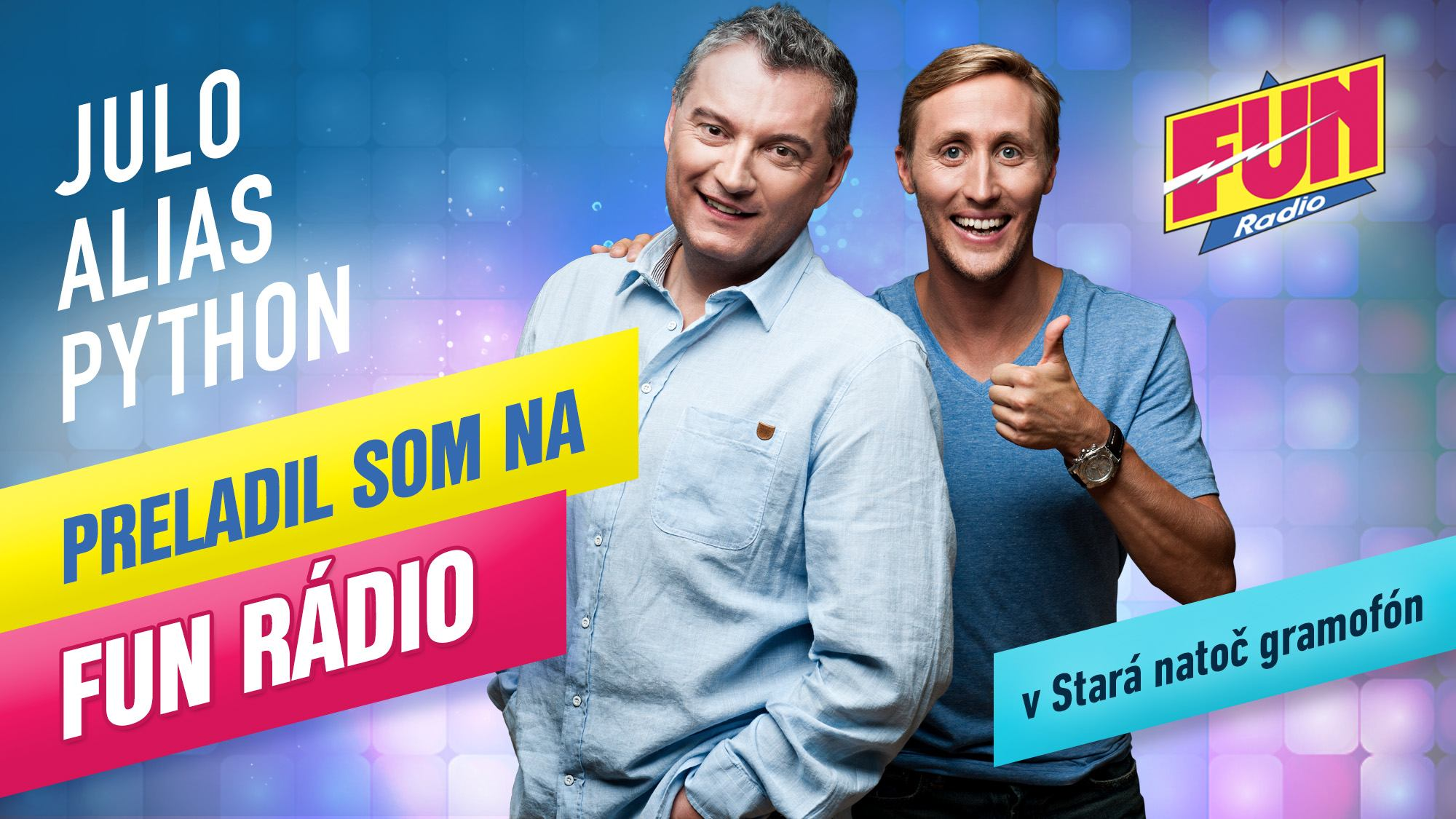fun-radior-kampan